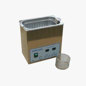 myjka ultradźwiękowa cleaner 50A